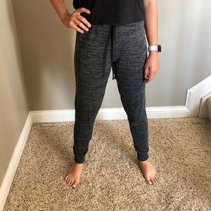 Intimates & Sleepwear - NWOT Jogger pajama bottoms